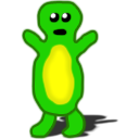 AlienKiller icon